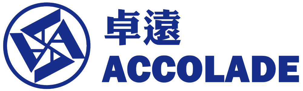 Accolade Group Logo